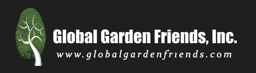 Global Garden Friends Coupons